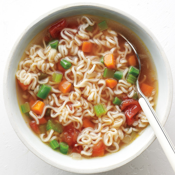 at-your-convenience-vegtable-noodle-soup-med108749-002d.jpg