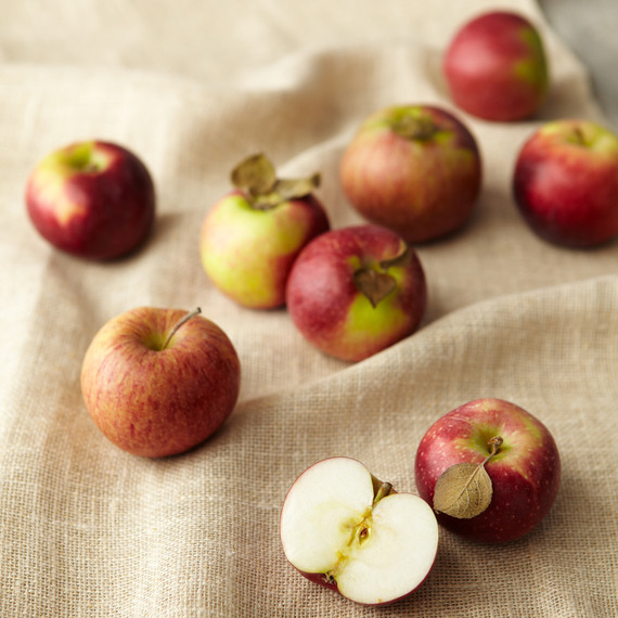 bd106037_apples_3.jpg