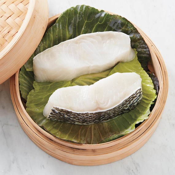 fish-steamed-cabage-0129-d112746-0216.jpg