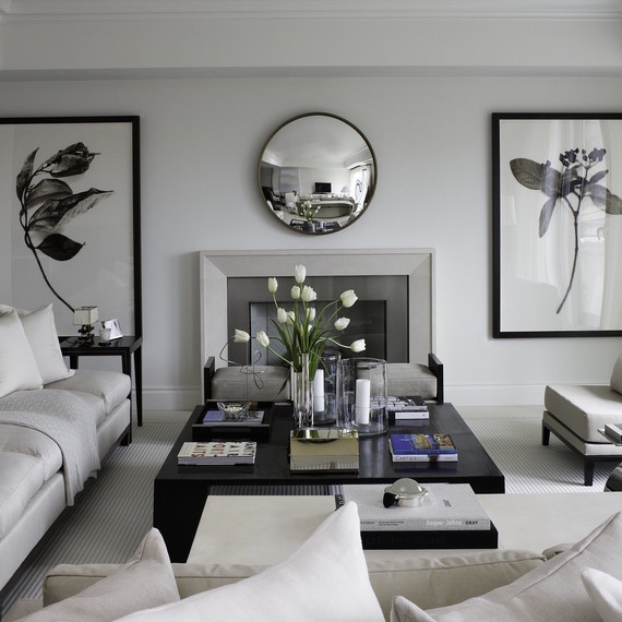 grey-living-room-1216.jpg (skyword:374418)