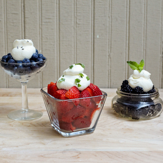 herb-garden-whipped-cream-berries.jpg