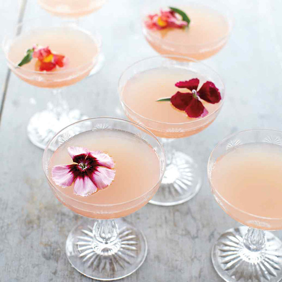 lillet-rose-cocktail-0616.jpg (skyword:294799)
