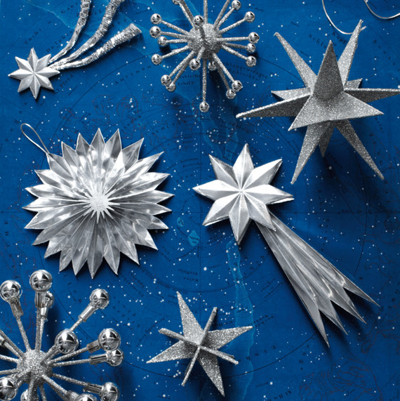 star-ornaments-mld107727.jpg